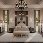 beautiful luxury bedrooms collection 1898 3