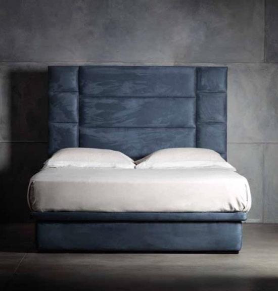 camera da letto bellissima contemporanea reginald