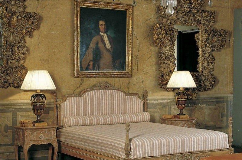 Camere da letto bellissime scoprile su foto - Camera da letto da sogno ...