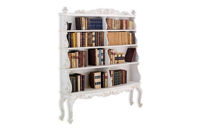 libreria: articolo 1239