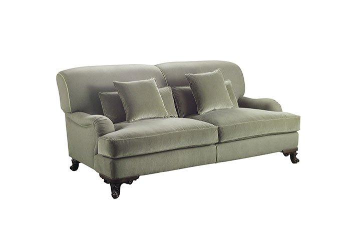 divano 2112