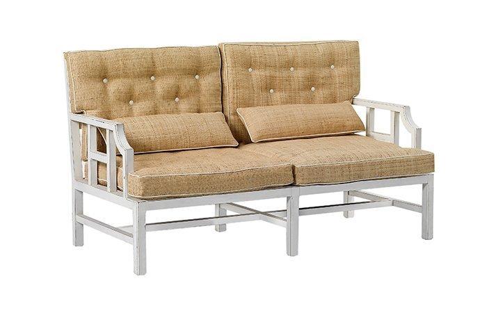 divano 5000
