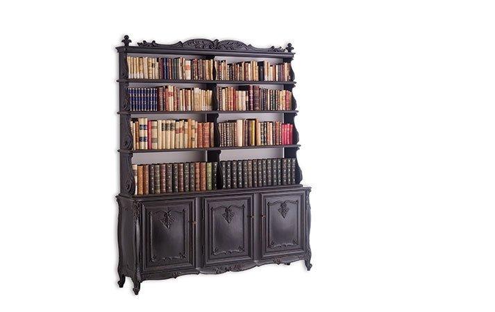 libreria nera: articolo 1249