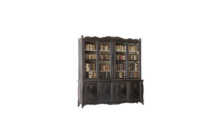 libreria nera: articolo 1270