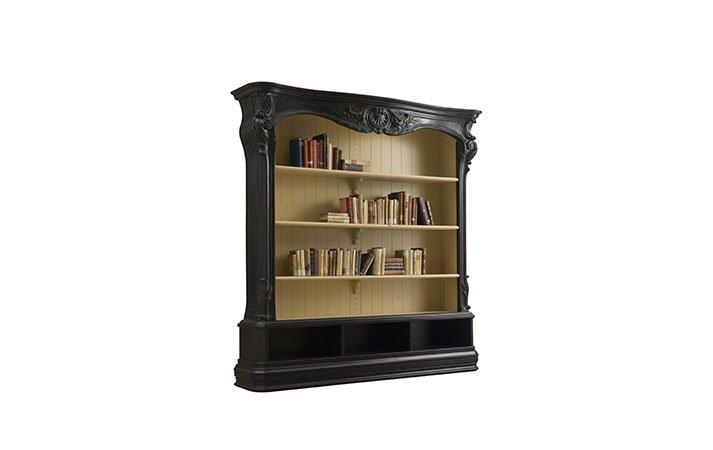 libreria nera: articolo 2174