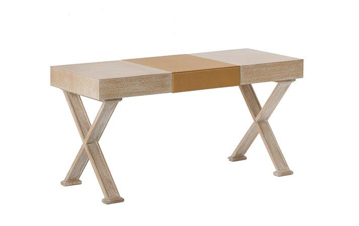 tavolo 5015