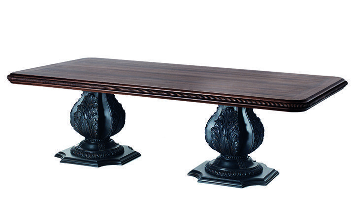 tavolo pranzo 1145+6016