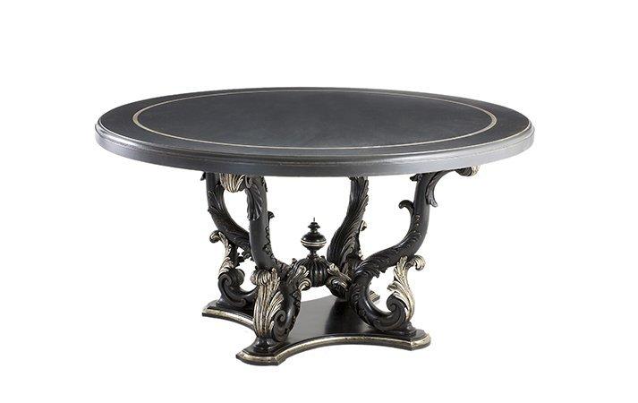 tavolo pranzo 1259