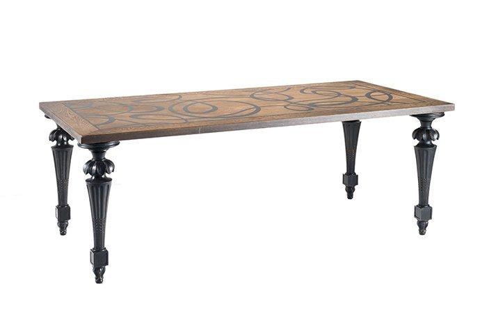 tavolo pranzo 2145 + 6000