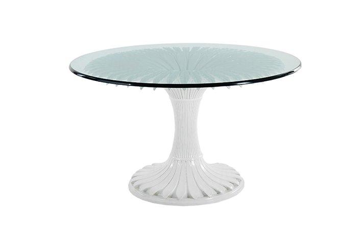 tavolo pranzo 362