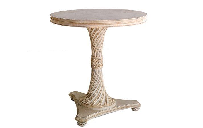 tavolo salotto 1085