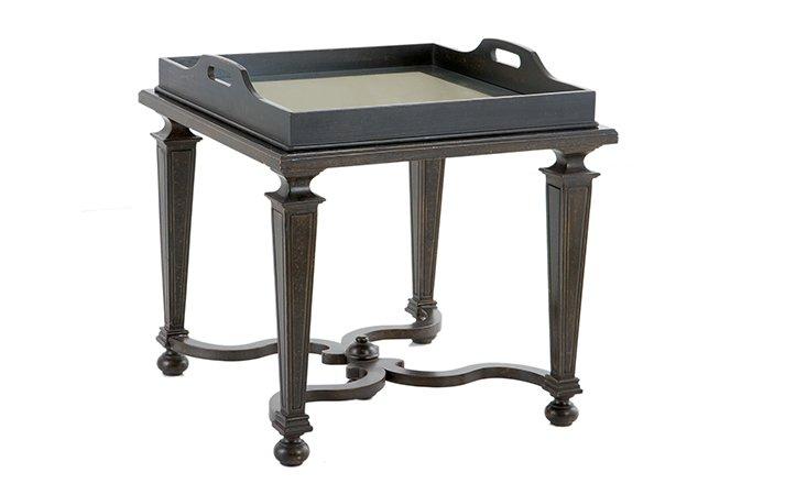 tavolo salotto 2061_p