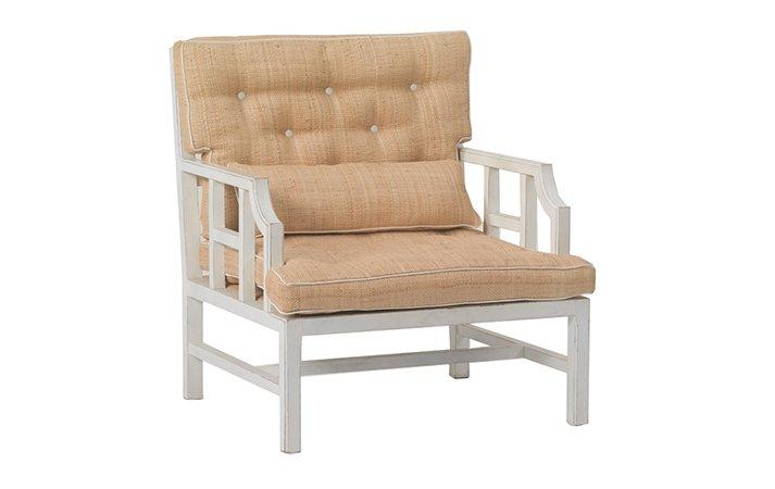 armchair 5001