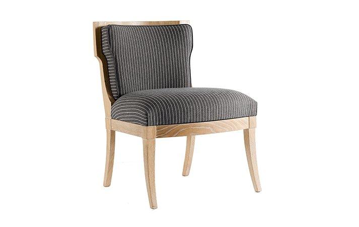 chair 5017