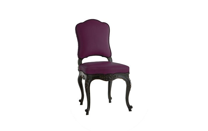 classic chair 1128