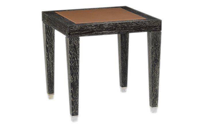 coffee table 5012