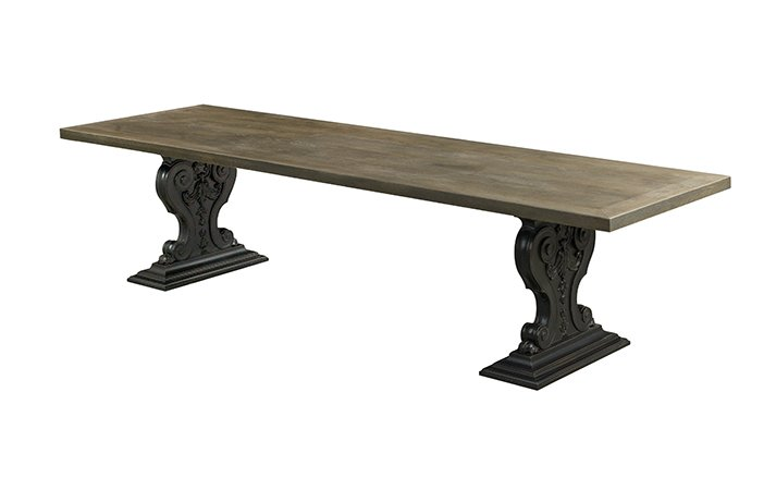 dining table 204 top 6000
