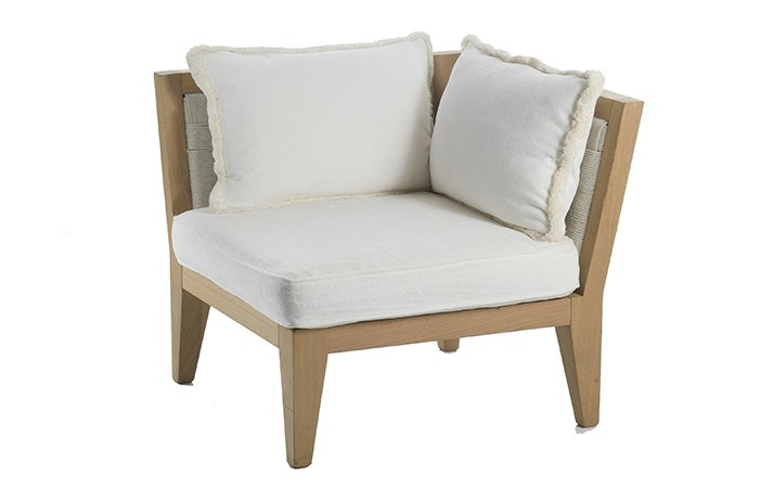 upholstered armchair 5500-3