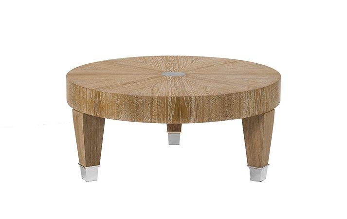 wooden coffee table bonan: article 5006